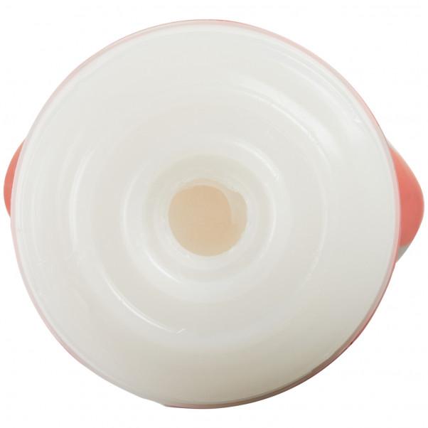 TENGA Soft Tube Cup Original -TESTVINNARE produktbild 2