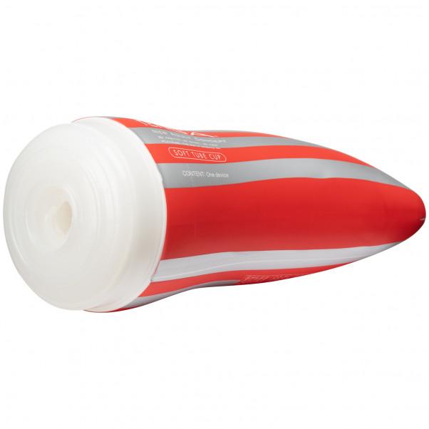 TENGA Ultra Size Soft Tube Cup  1