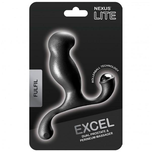 Nexus Excel Prostata Stimulator  100