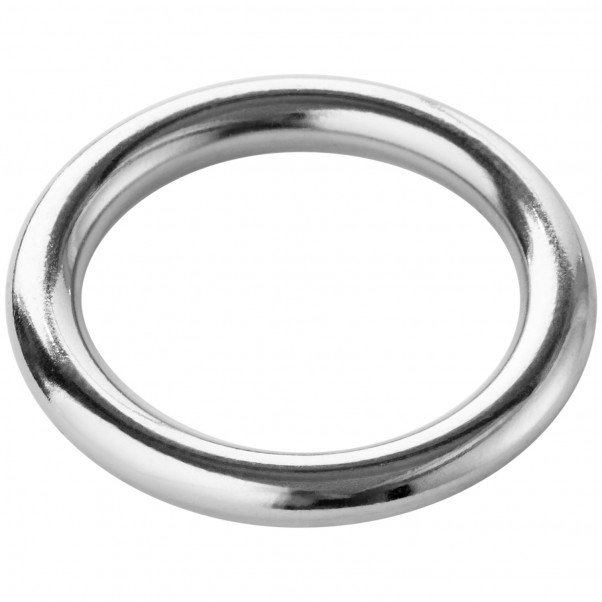 Rimba Metall Penisring produktbild 1