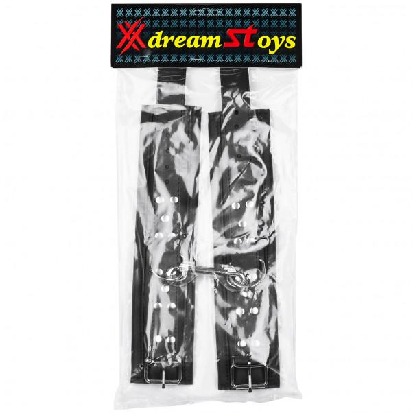 SToys Handbojor av Läder  10