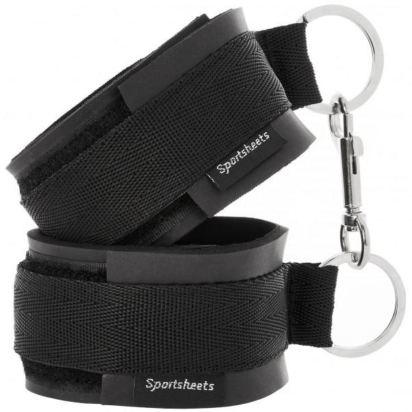Sportsheets Sports Cuffs Manchetter 1