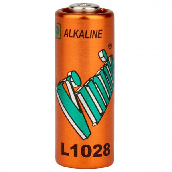 A23 12 V Alkaline Batteri 1 st  2