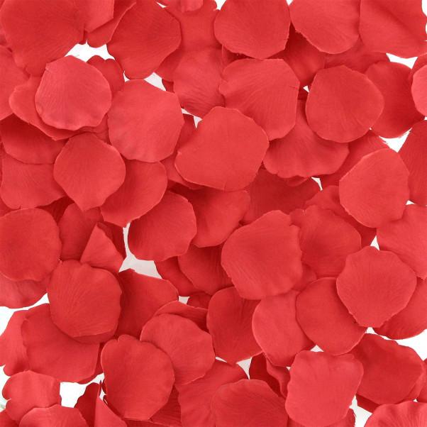 Lovers Premium Rose Petals Rosblad  2