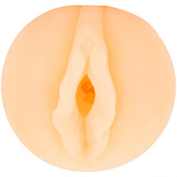 Pussy To Go Vagina  2
