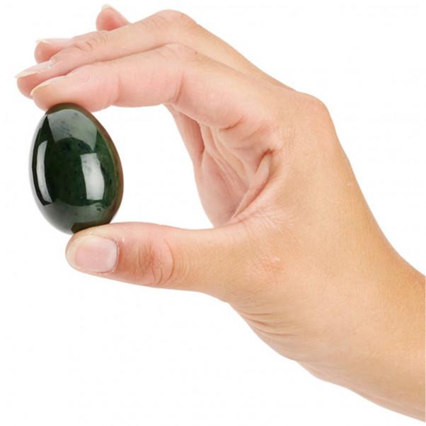 Jadeägg Yoni Egg  3