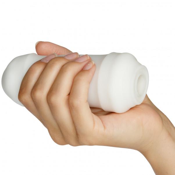 TENGA 3D Spiral Onaniprodukt  50
