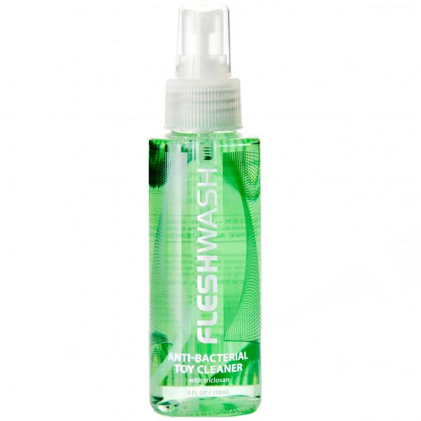 Fleshlight Wash Rengöringsspray  1