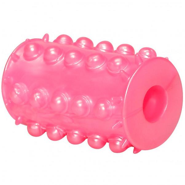Candy Toy Set Sexleksaks Startpaket 9-delar  7