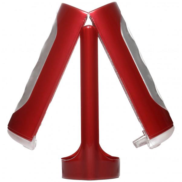 TENGA Flip Hole Red Onaniprodukt  2