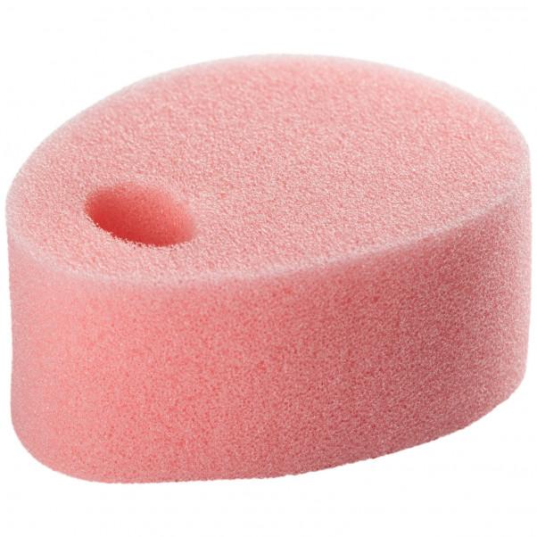 Beppy Wet Comfort Tampons 8-pack  2