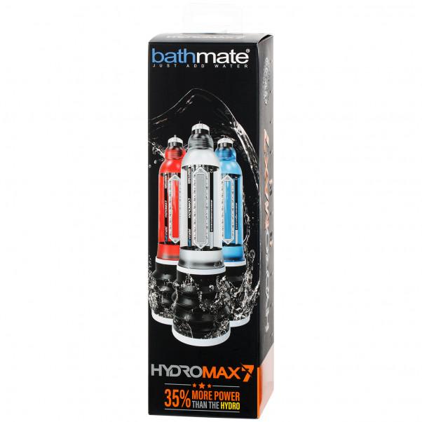 Bathmate Hydromax7 Penispump  100