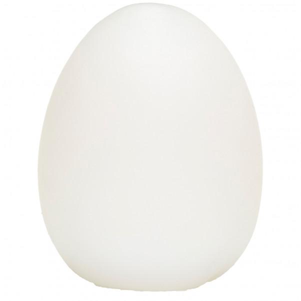 TENGA Egg Crater Onani Handjob för Män  2