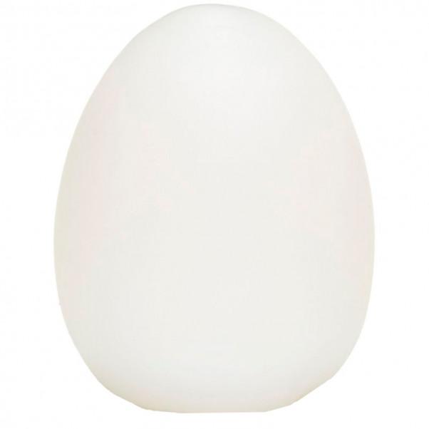 TENGA Egg Thunder Onani Handjob till Män  2
