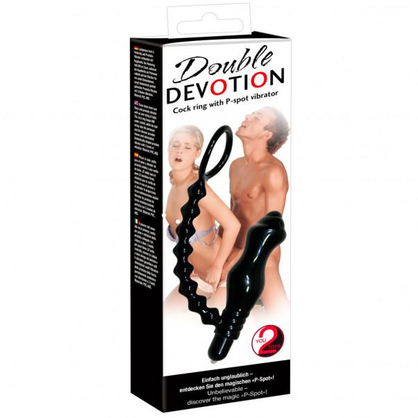 Double Devotion  5