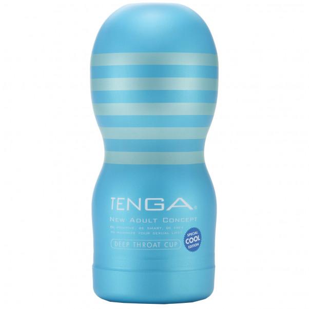 TENGA Original Vacuum CUP Cool Edition  100