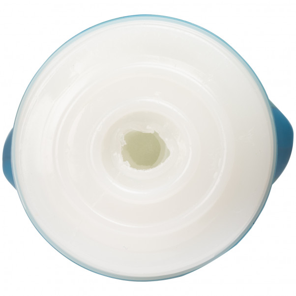 TENGA Soft Tube Cup Cool  2