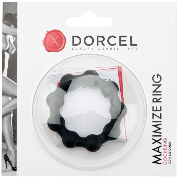 Marc Dorcel Maximize Penisring  10