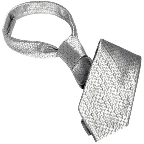 Fifty Shades of Grey Silver Slips  1