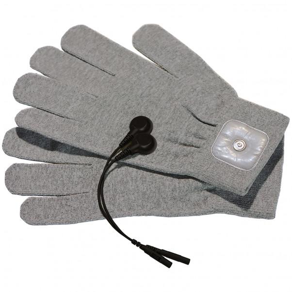 Mystim Magic Gloves Elektro Handskar  1
