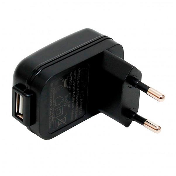 Rimba USB EU AC Adapter  1