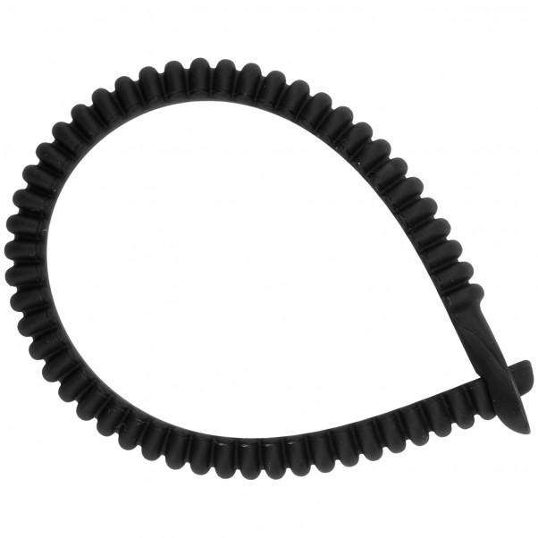 Marc Dorcel Adjust Ring Justerbar Penisring  2