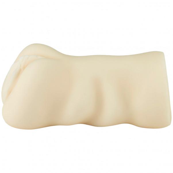 Realistisk Vagina Onaniprodukt  2