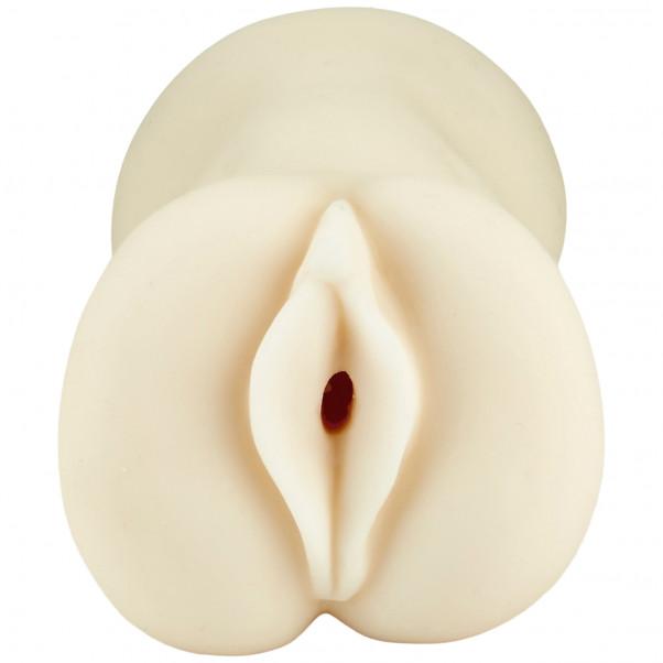 Realistisk Vagina Onaniprodukt  3