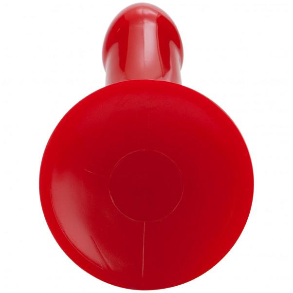 Red Rider G-Punkt Strap-On Set produktbild 4