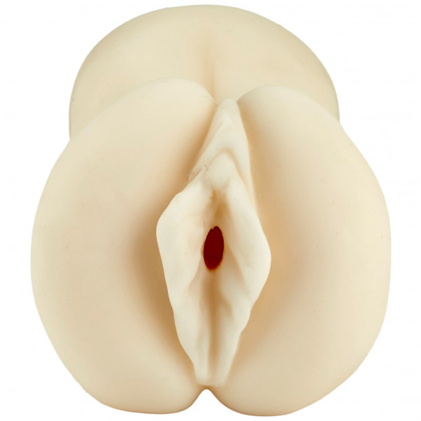 Naturtrogen Vagina Masturbator  3