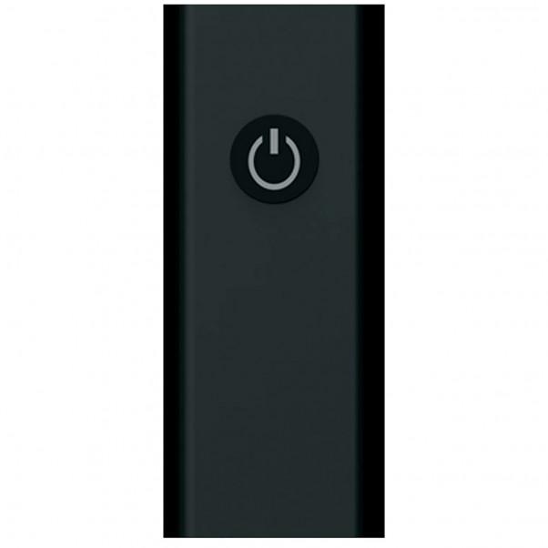 Nexus Ace Medium Trådlös Uppladdningsbar Analvibrator  3
