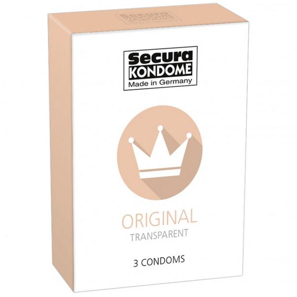 Orion Grey Box Sexleksaksset  10