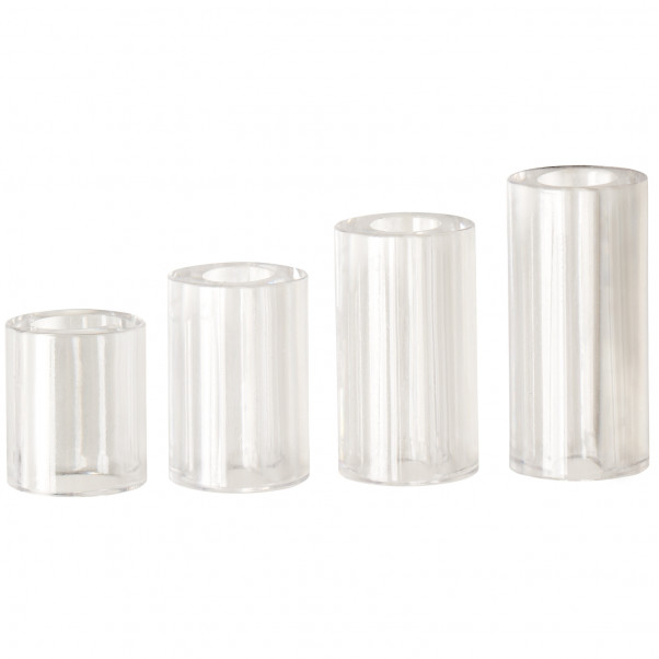 CB-6000 Spacers 4-Pack  2