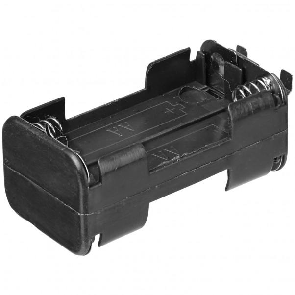 Batterihållare Till Rabbit