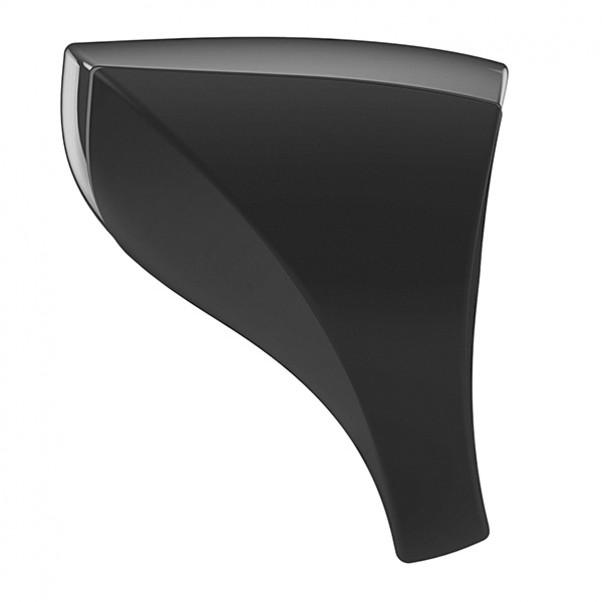 Ovo A1 Uppladdningsbar Penisring Med Vibrator