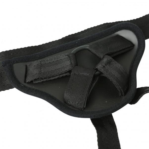 Sportsheets Strap-On Harness Vattentät  3