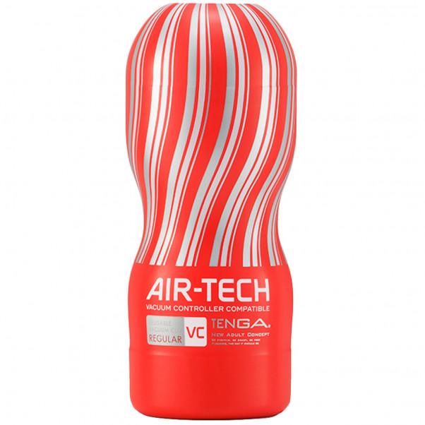 TENGA Air-Tech For Vacuum Controller Regular  1
