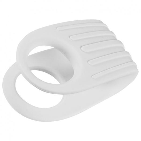 Ovo B12 Vibrator Ring