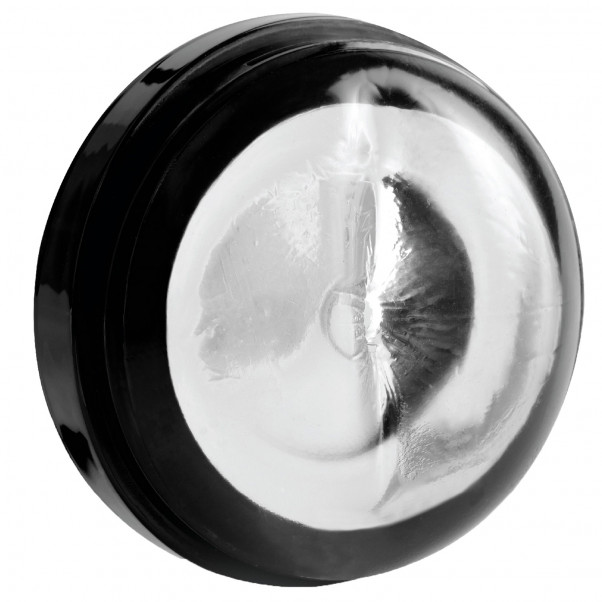 Pipedream Mega-Bator Ass Onaniprodukt för Män