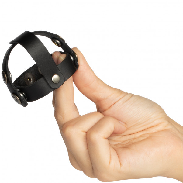 Spartacus T-Style Divider Ball Spreader bild på förpackningen 50