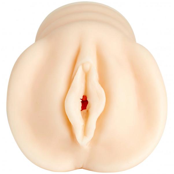 Utensil Race Proof 001 Ozawa Maria Realistisk Vagina Masturbator  2