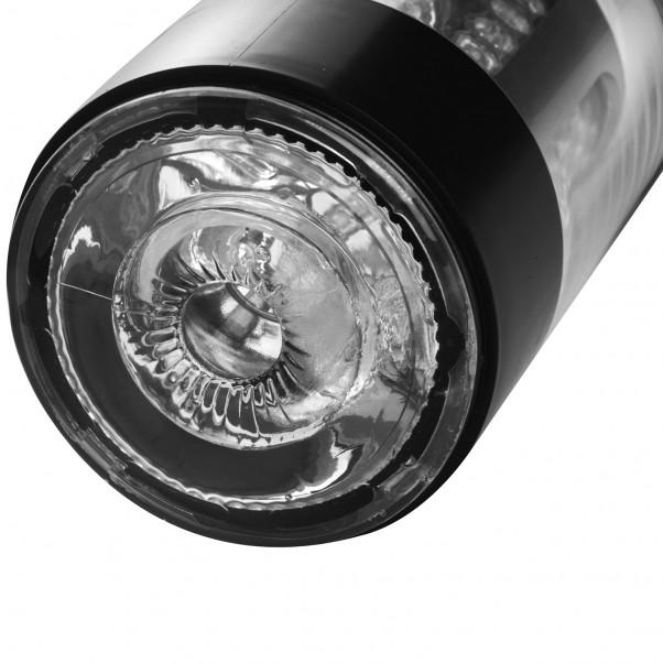 LoveBotz Ultra Bator Thrusting and Swirling Onaniprodukt  3