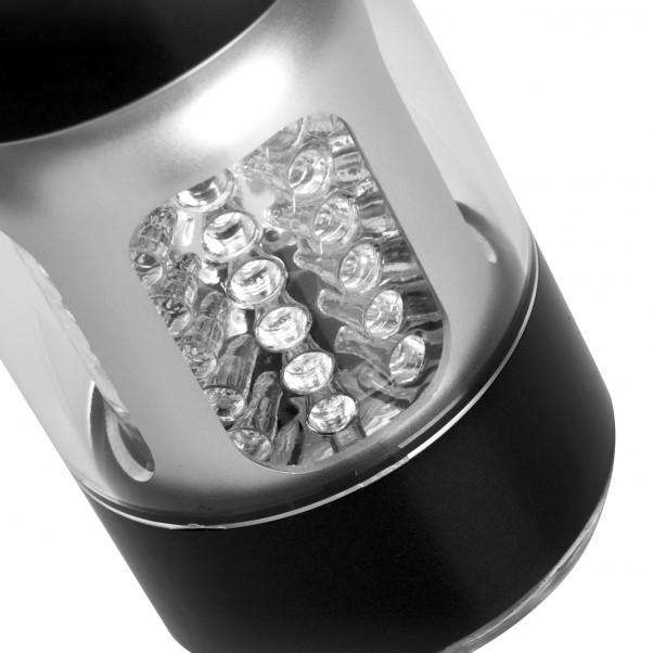 LoveBotz Ultra Bator Thrusting and Swirling Onaniprodukt  4