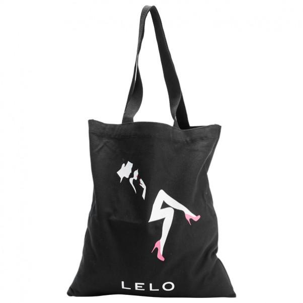 LELO Väska