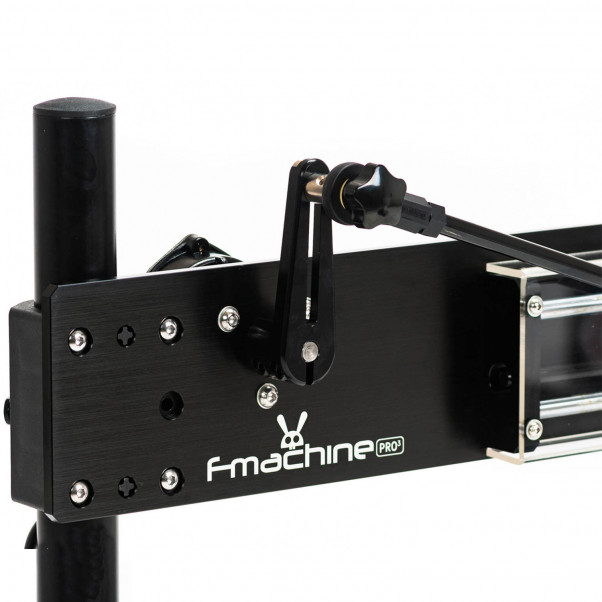 F-Machine Pro 3 Sexmaskin  4