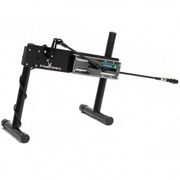 F-Machine Pro 3 Sexmaskin  3