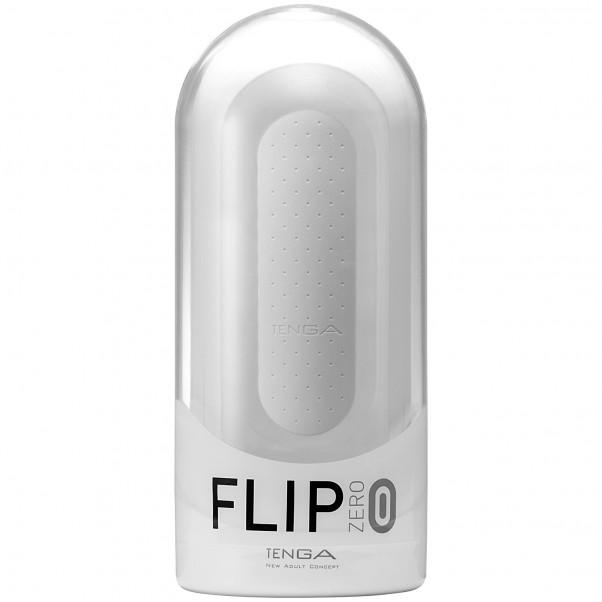 TENGA Flip Zero Masturbator  6