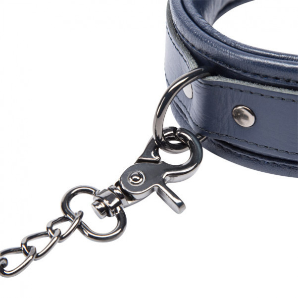 Fifty Shades Darker No Bounds Collection Halsbånd med Kæde