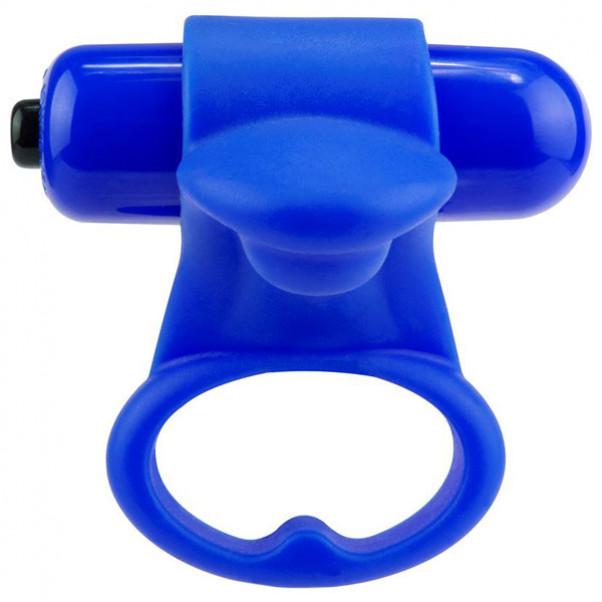 ScreamingO You-Turn 2 Finger Fun Vibe Finger Vibrator