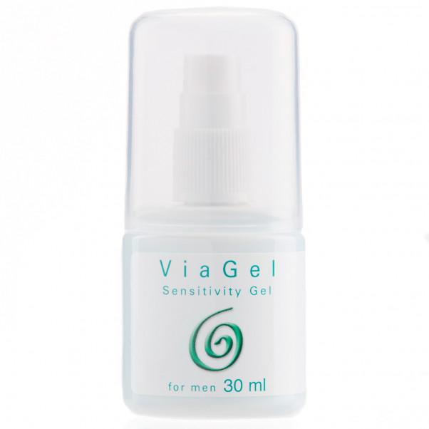 ViaGel Stimulerande Gel till Män 30 ml  1